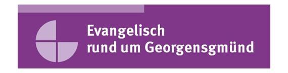 Logo Gmünder Rundschau
